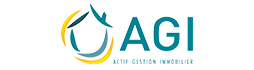 ACTIF GESTION IMMOBILIER