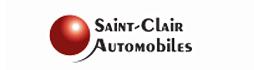 SAINT CLAIR AUTOS 14