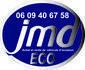 SAS JMD ECO