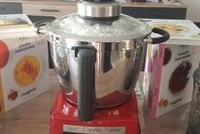 appareil culinaire 850 Fayl-Billot (52500)