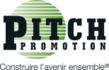 Pitch Promotion