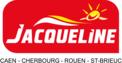 ETABLISSEMENT JACQUELINE PLENEE JUGON - Plénée-Jugon