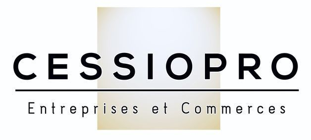 CESSIOPRO, agence immobilière 06