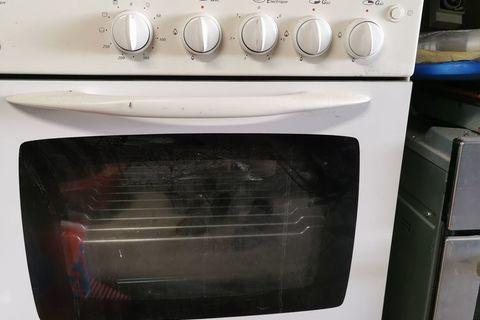 Lave vaisselle, hôte, cuisinière, gaz,  0 Rossfeld (67230)
