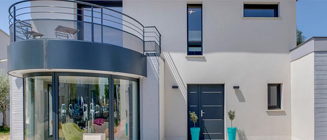 ATM BAGNOLS / CEZE, constructeur immobilier 30