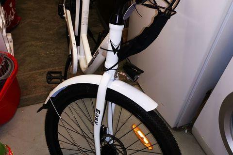 vélo électrique neuf 500 Boucau (64340)
