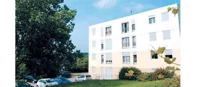 FRANCE INVESTISSEMENT, agence immobilière 39