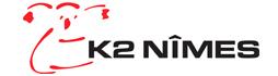 SPOTICAR NIMES K2 AUTO