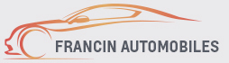 FRANCIN AUTOMOBILES