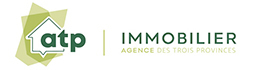 ATP IMMOBILIER