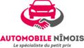 AUTOMOBILE NIMOIS