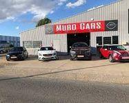 MURO CARS, concessionnaire 27