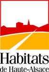 HABITATS DE HAUTE ALSACE, agence immobilière 68