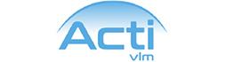 ACTI VLM
