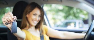 Partenaire Vroomiz MS CARS, concessionnaire 95