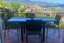 Appartement Llançà Costa Brava -2 chambres - Vue sur mer 700 Espagne