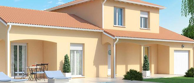 PROVENCE VILLAS, agence immobilière 30
