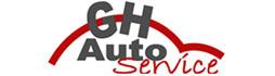 GH AUTO SERVICE