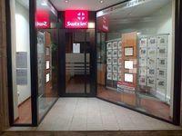 Swixim Lons Le Saunier , agence immobilière 39