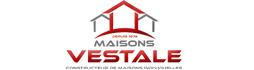MAISONS VESTALE 95