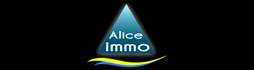 ALICE IMMO