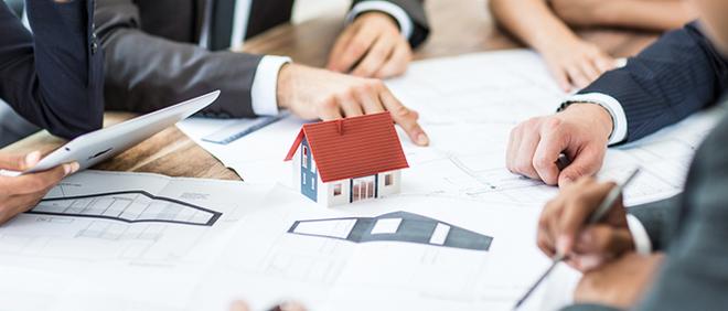 LCO CONCEPT , constructeur immobilier 31
