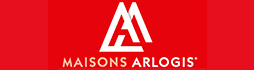 MAISON ARLOGIS