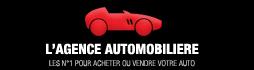 L AGENCE AUTOMOBILIERE