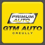 GTM AUTO, concessionnaire 14
