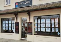 ACCORT IMMOBILIER, agence immobilière 74