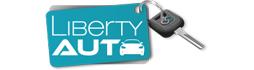 LIBERTY AUTO NANCY