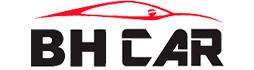 BHCAR DAX