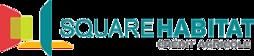 Square Habitat Lens