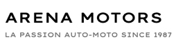 AUTO VMT CONSULTING