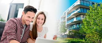 Agence Immobilière Côté Particuliers EVREUX, agence immobilière 27
