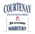 COURTENAY HABITAT B G IMMOBILIER - Courtenay