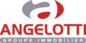 Angelotti Promotion