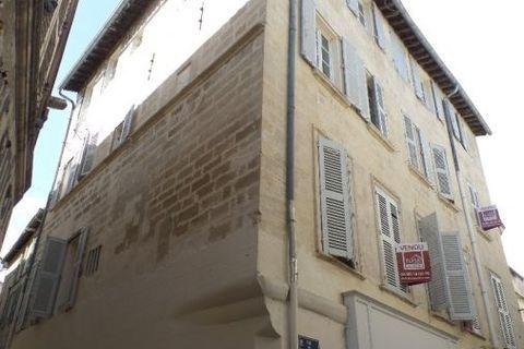 Avignon (84000)
