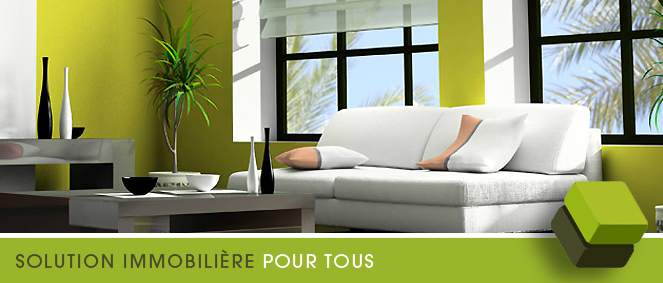 Immo shop agence immobili re frontignan 34110 for Agence immobiliere 34