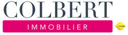 ESPACE COLBERT IMMOBILIER