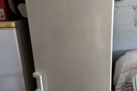 réfrigérateur/congélateur 60 Marignane (13700)