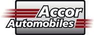ACCOR AUTOMOBILES