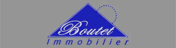 BOUTET IMMOBILIER
