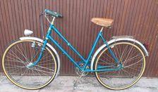 Vélo dame 80 Chenôve (21300)