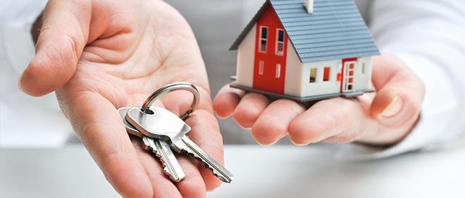 COMPARET IMMOBILIER, agence immobilière 73