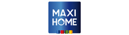 Maxihome – Clairimmo