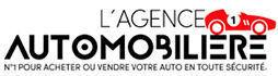 L'AGENCE AUTOMOBILIERE DANJOUTIN