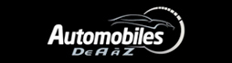 AUTOMOBILES DE A A Z LAVAL