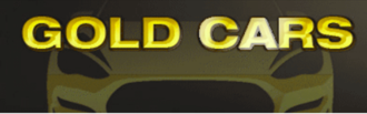 GOLD CARS, concessionnaire 95