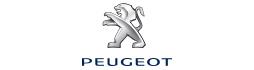 PEUGEOT GARAGE DE LA 2000
